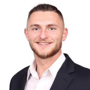 Colton Barham Profile Picture