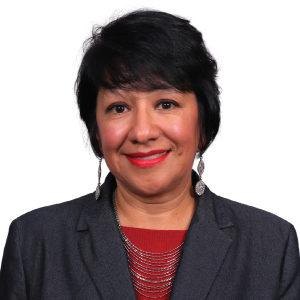 Cynthia Goodson Profile Picture
