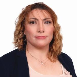 Debbie Arreola Profile Picture