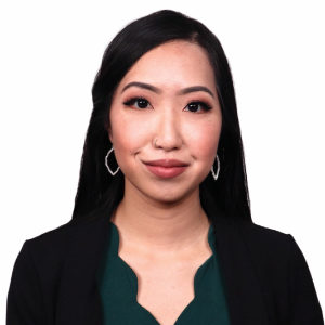 Ella Nguyen Profile Picture