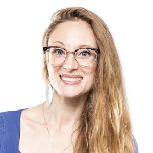 Hannah Boren Profile Picture