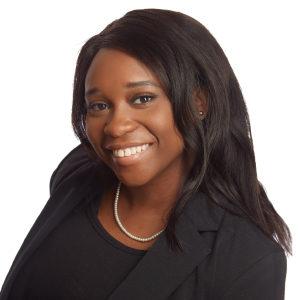 Iffany Davison Profile Picture
