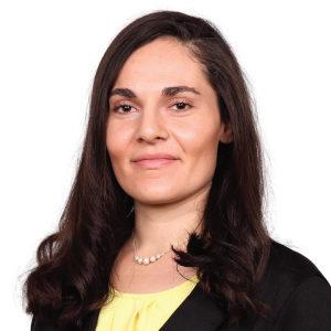 Janett Camarena Limon Profile Picture