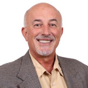 Jim Branch Profile Picture