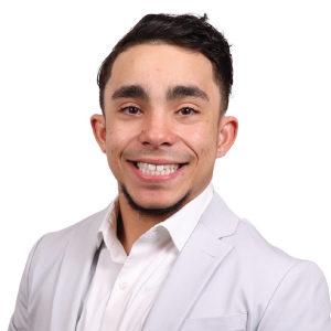 Joshua Acosta Profile Picture