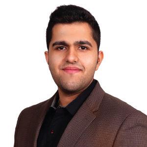 Karan Aulakh Profile Picture