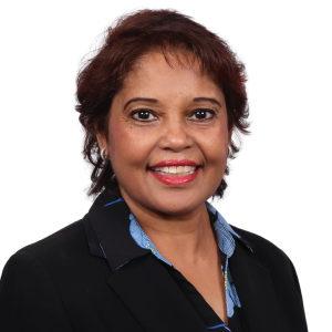 Lorna Hossain Profile Picture