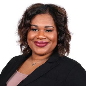 Neva Hartley Profile Picture