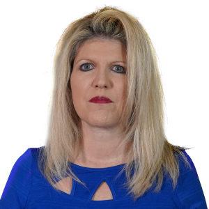Rebekah Ray Profile Picture