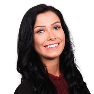 Stefanie Daugherty Profile Picture