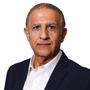 Tom Setayesh Profile Picture