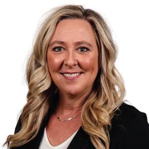 Wendye Keasler Profile Picture
