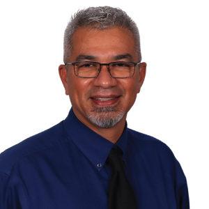 Hector Ortiz Profile Picture