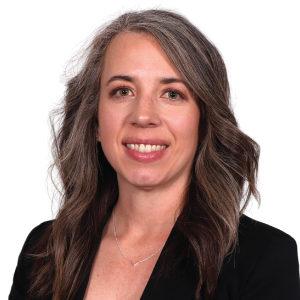 Megan Zuniga Profile Picture