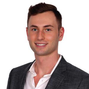 Parker Schultz Profile Picture