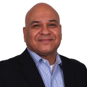 Robin Rivera Profile Picture