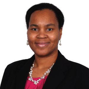 Vanessa Pembroke Profile Picture