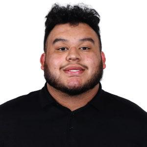 Abraham Cerritos Profile Picture