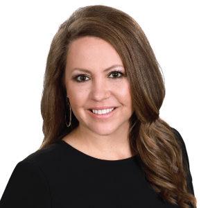 Amy Bernal Profile Picture