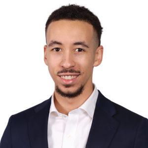 Anthony Rivera Profile Picture