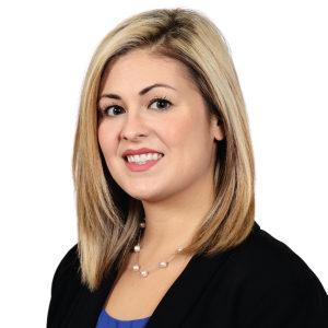 Ashley Casey Profile Picture