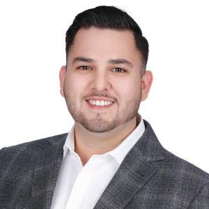 Aubrey Gutierrez Profile Picture