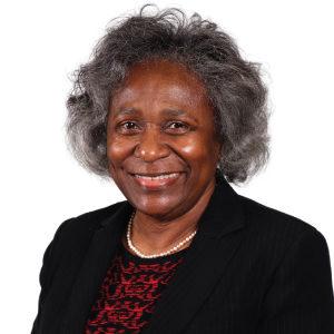 Berniece Hutton Profile Picture
