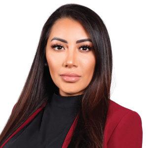Cenaida Lather Profile Picture