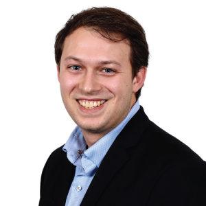 Connor Opheij Profile Picture