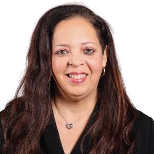Dana Oubre Profile Picture