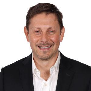 Dean Valenzuela Profile Picture