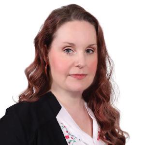 Erin Mankowski Profile Picture