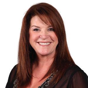 Janice Dodson Profile Picture