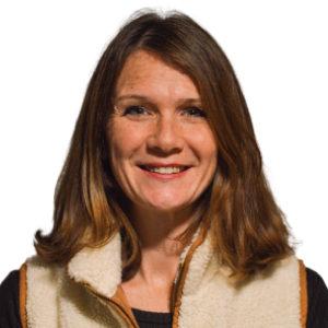 Amy Radar Profile Picture