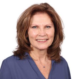 Debbie Kern Profile Picture