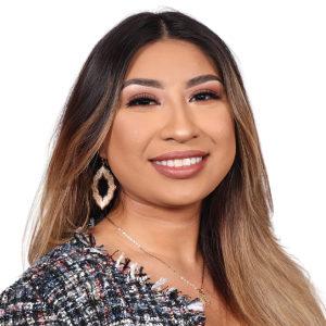 Esther Vergara Profile Picture