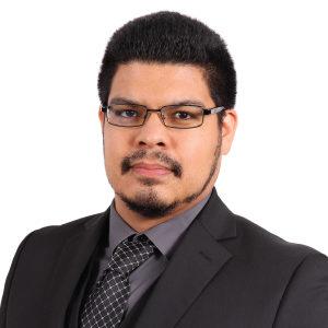 Juan Arroyo Profile Picture