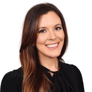 Kathleen Norwood Profile Picture