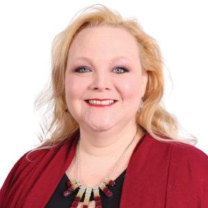Kristina Lay Profile Picture