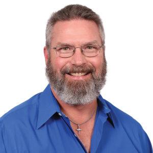 Lee Williams Profile Picture