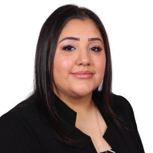Maria Thurman Profile Picture