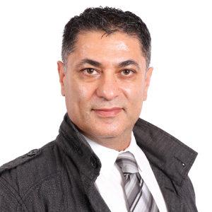 Mehrdad Halavi Profile Picture