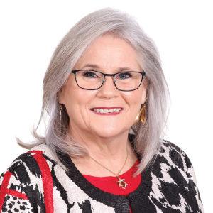 Nancy Clay Profile Picture