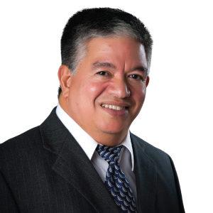 Sergio Velazquez Profile Picture