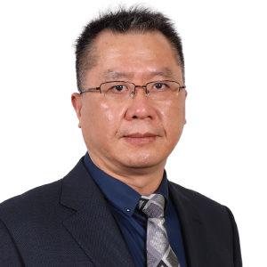 Alan Chi Profile Picture