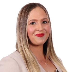 Ashley Newburn Profile Picture