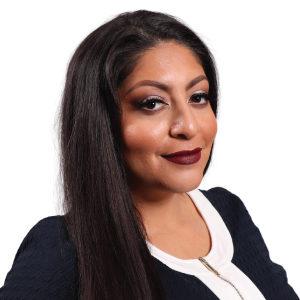 Carmen Hubbard Profile Picture