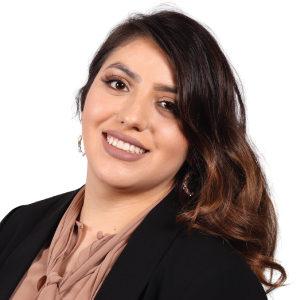 Dulce Garcia Profile Picture