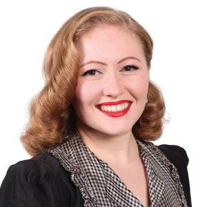 Erin Patterson Profile Picture