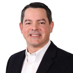 George Bond Profile Picture